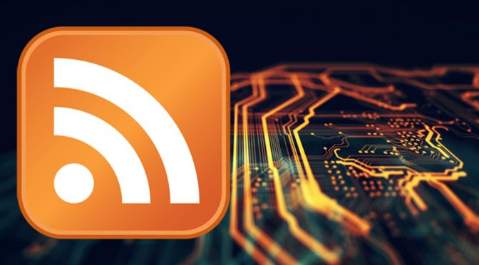 Wifi/ Hotspot Di Warnet Raihan